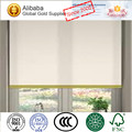 High Standard with Factory Price of Personalized Blinds, Shades & Curtains Motorized