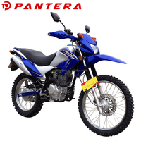 Cheap 250cc Balance Shaft Engine Four Stroke Price Of Motorcycles In China