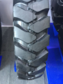 Chinese good wholesaler OTR tyre 11.00-20, 10.00-20, 9.00-20 OTR tyre tire for farm trailer working