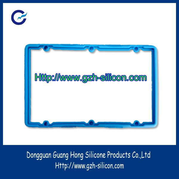 ODM OEM Custom bathroom rubber parts