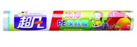 Promotional Plastic Wrap Film Cling Food Packing Rolls