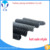 Portable air conditioning nylon fabric flexible air duct