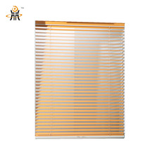 European style automatic aluminum profile roller blinds