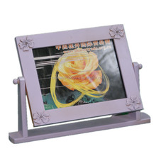 5x7 white wood picture frames,wooden frames and <strong>crafts</strong>,wholesale hat frames