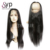 Indian Men Hair Styles Extensions Rubber Bands 360 Frontal Straight