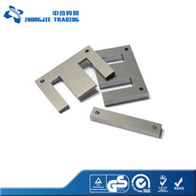 The Best and Cheapest iron and steel plate of Higih Quality