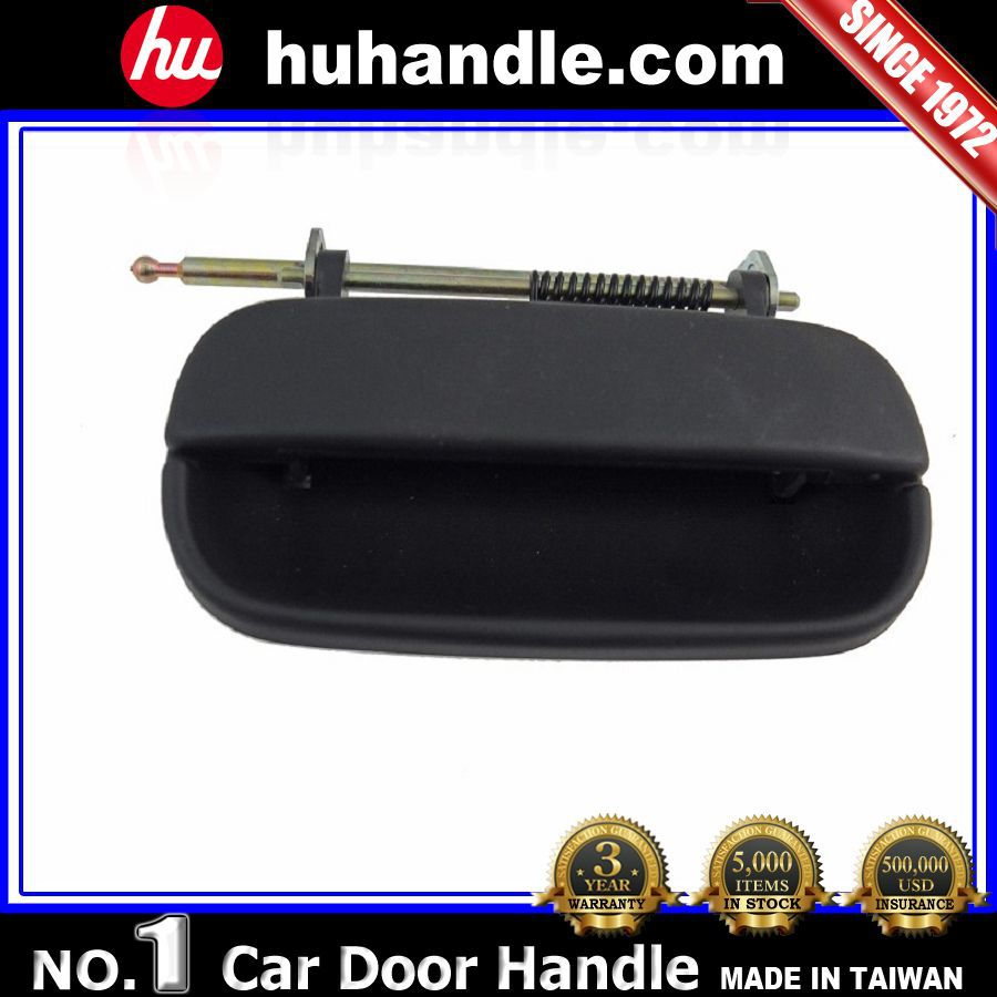 for VW Caddy Van 96-97-01 car outside handle OEM:6U0837206