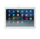 ROSE GOLD E101GCM the most popular Quad core IPS Tablet PC