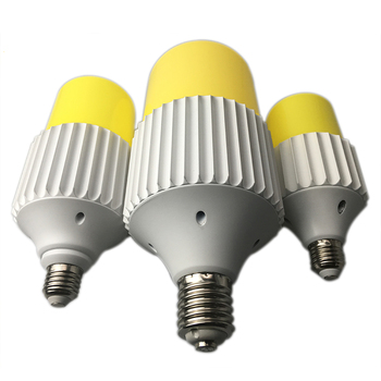 Industrial light Led High power lamp e39 80W 12000lm