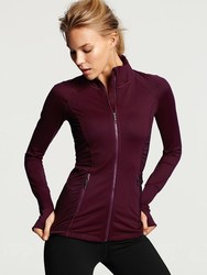 Australia hot sell Yoga clothing/gym clothing/fitness wear