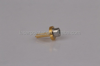 670nm 5mw laser diode for Beauty small home appliance