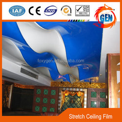 2014 fashion printed beautiful wholesale new building materials 2014 for decoration ;2.35-3.2 M Width