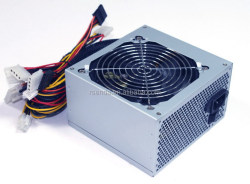 Desktop Connection and DC Output Type atx 450w computer switching power supply 400w