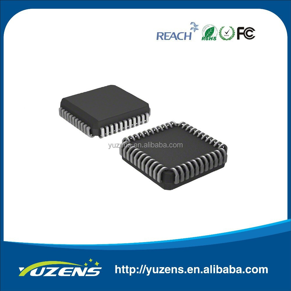 Z0868108VSC integrated circuits for tv