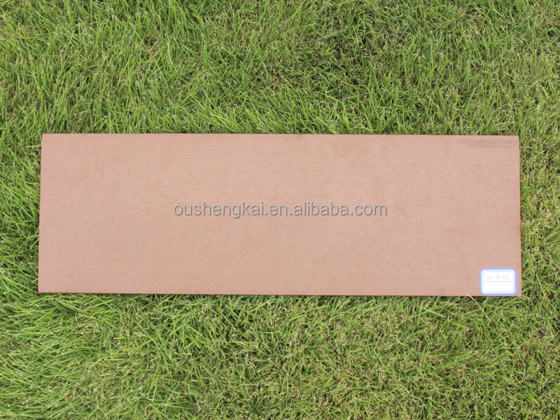 2015 HOT SALE wpc decking wpc composite outdoor decking flooring tiles made in china