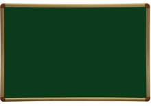 best price decoration for wooden school board Best high quality