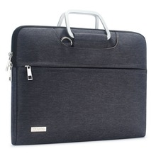 Domiso factory wholesale with size13'' 14'' 15.6'' laptop sleeve
