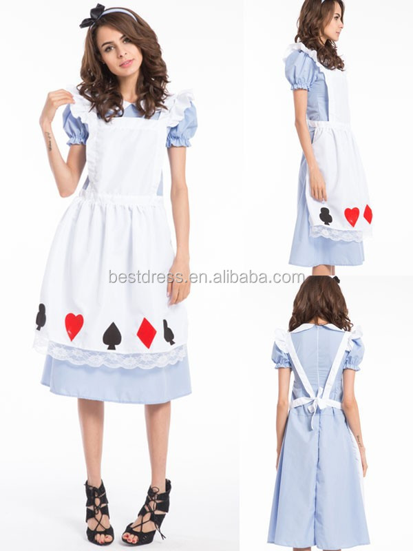 walson instyles wholesale summer dresses cosplay costumes online shopping for clothing