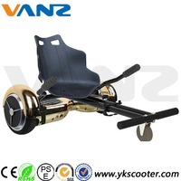 three wheel electric scooter with seat