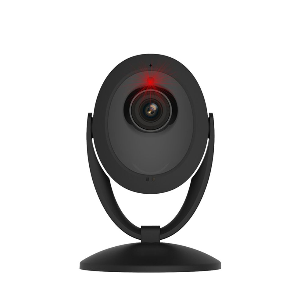 Top selling new coming security camera set