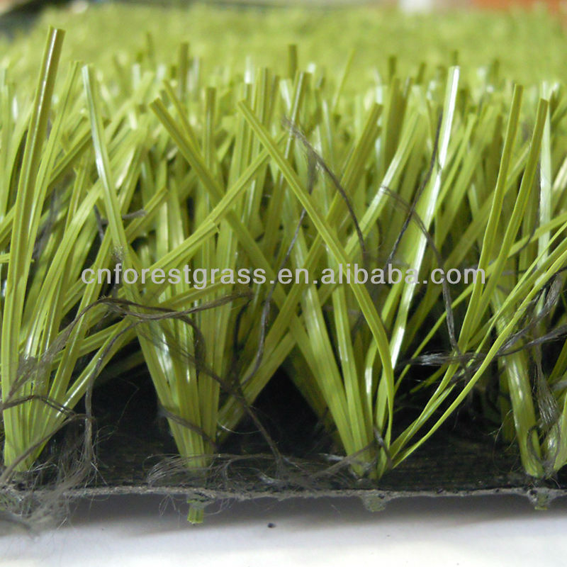 indoor football artificial grass synthetic grass for soccer artificial turf football indoor synthetic turf for baseball mat