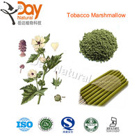 KOSHER Althaea Folium Leaf Cut/Sifted from Manufacturer