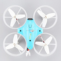 2.4g UFO RC Drone with Gyro camera cheap rc remote control helicopter