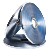 double sided aluminum foil coated mylar film tape specifications