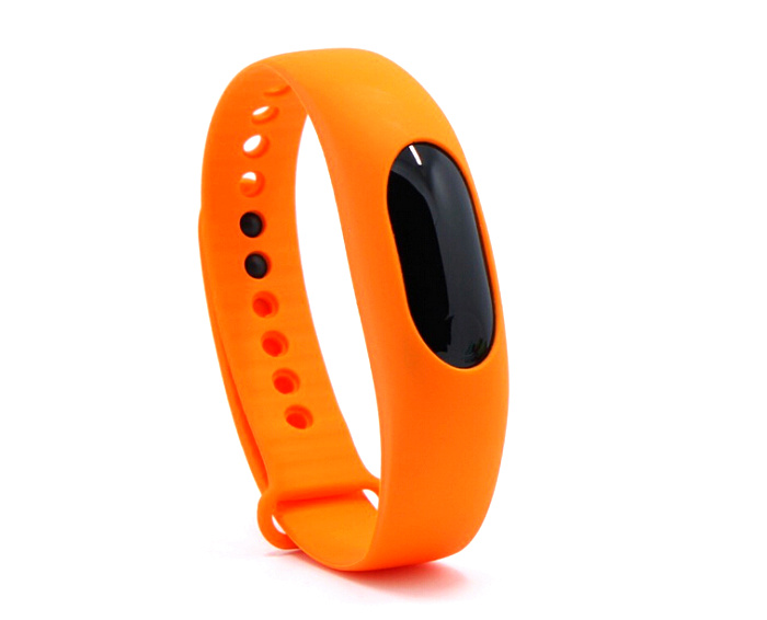 2015 best hot sell china buetooth bracelet, silicon bluetooth bracelet with pedometer