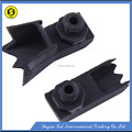 compression molded rubber part,custom molded rubber part