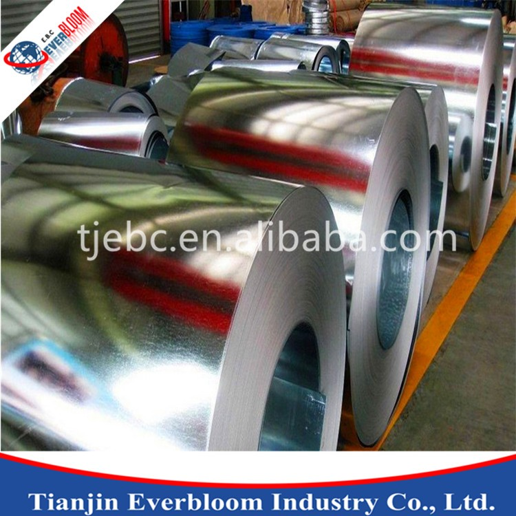 Galvanized sheet suppliers/thick steel plate/flat galvanized sheet metal