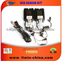 liwin 2015 new product 100 watt hid xenon kit for Sportage