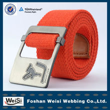 Wholesale Lattest Design Hot Selling Ladies Fashion Belt
