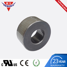 silicon steel toroidal core (ID/OD-HT)