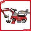 2015 Multifunctional engineering ride on toy car vehicle for sale BT-009391