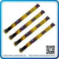 China bulk items cheap friendship bracelets for sale