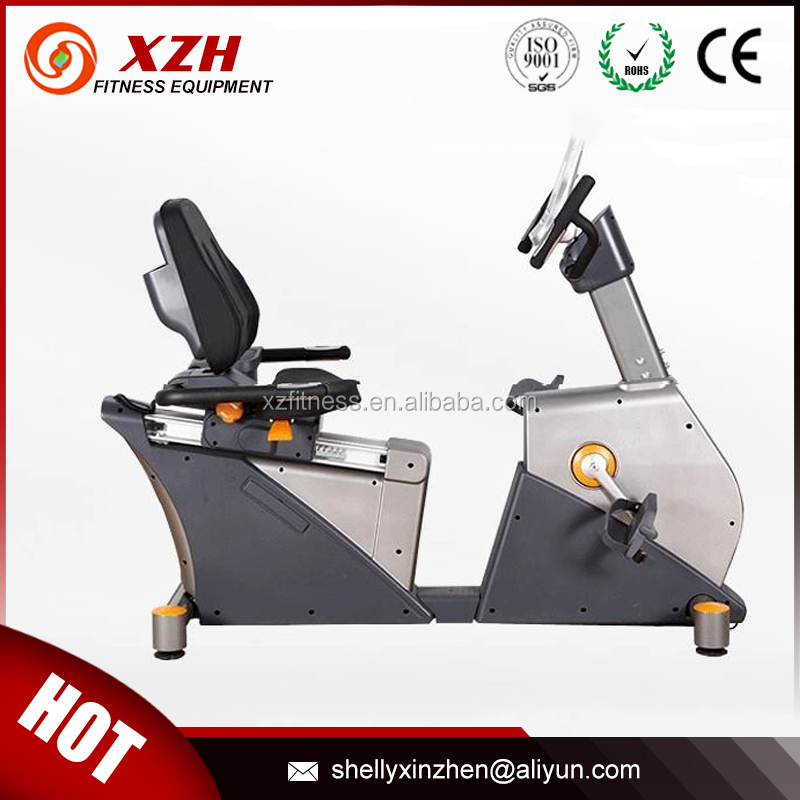 Best Selling exercise bike friction belt best selling products in china