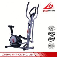 Top quality Cheap exercise bike/ body fit magnetic bike