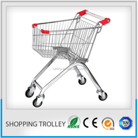 my shopping trolley/how much does a shopping trolley cost/argos toy shopping trolley