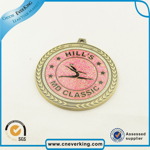 2016 new items in the market creative design pin manufacturers china