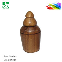 JS-URN545 trade assurance supplier quality antique chinese urn