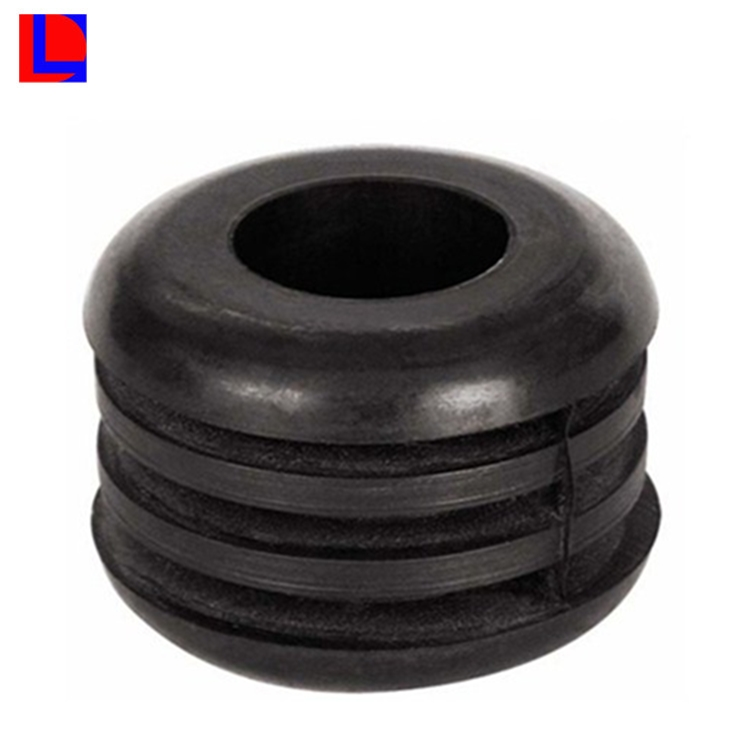 cheap price TS16949 coupling rubber bush