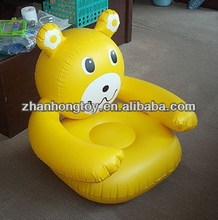 inflatable cooler sofa,inflatable s shape sofa,inflatable pool sofa for sales