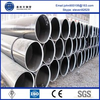 wholesale products 20inch large diameter lsaw steel pipe