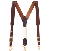 2017 Factory Price Fashion pu belt for men