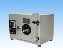 101-1A China Factory Outlet lab equipment bacteria incubator