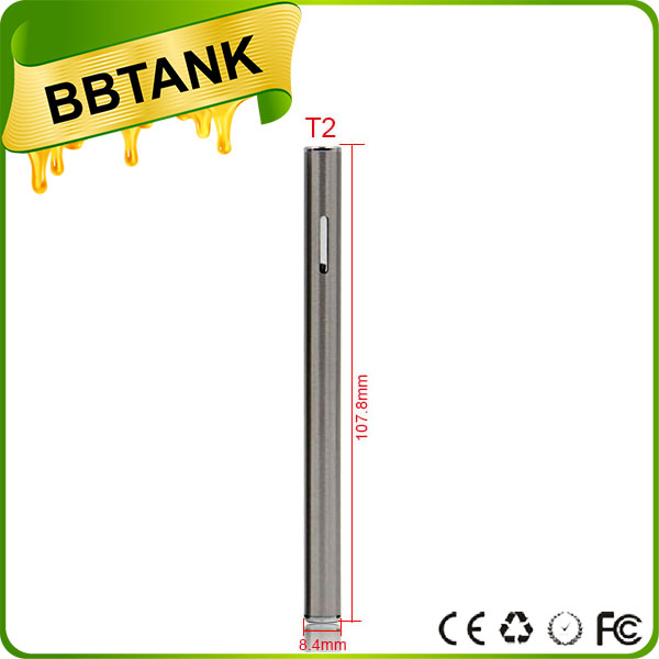 2016 chinese exports wholesale most popular brilliant smoke e cigarette with bbtank vape pen oil and wax