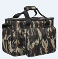 Top Quality outdoor coles cooler bag