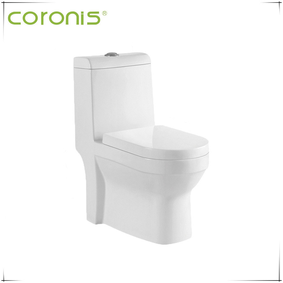 Cheap price indian bathroom toilet new design