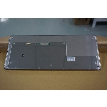 Bar type  TX31D200VM0BAA  1280x480 KOE 12.3 inch stretched bar type  lcd display panel